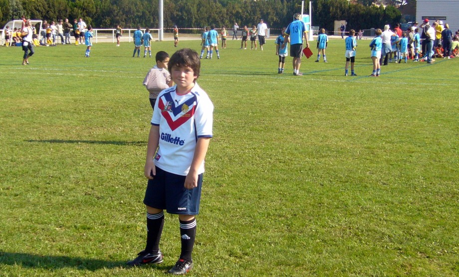 rugby xiii
