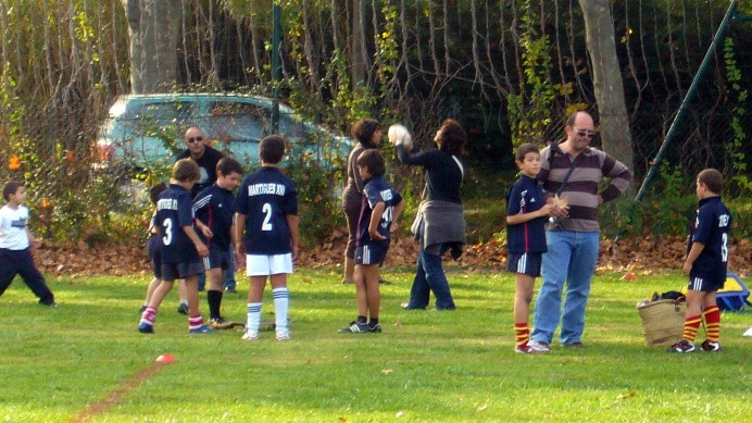 rugby 13 eyguieres