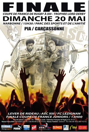 finalecoupe2012